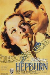 Christopher Strong 5