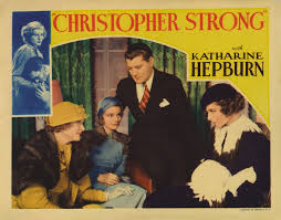 Christopher Strong 9