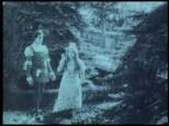 Cinderella-1914-3