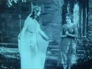 cinderella-1914