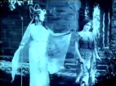 cinderella_1914_fairy_godmother_comes_to_rescue1