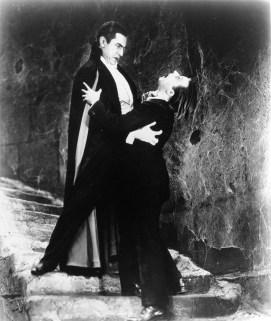 Dracula 10