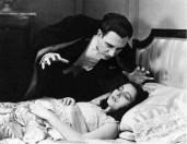 Dracula 11