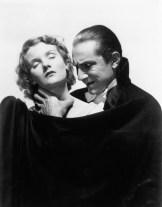 Dracula 9