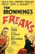 Freaks 2