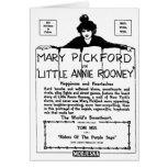 Little Annie Rooney 19