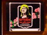 Love Light The 14