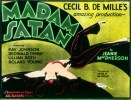 Madam Satan 2