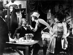 Marlene Dietrich 7