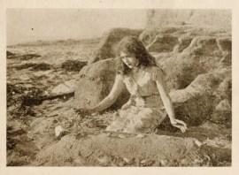mpw_heartsadrf_cov-detail-feb-14-1914