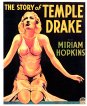 Story of Temple Drake The 1