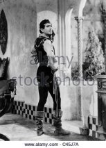 Taming of the Shrew 1929 11
