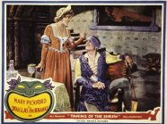 Taming of the Shrew 1929 19