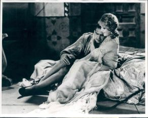 Taming of the Shrew 1929 21