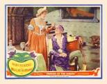 Taming of the Shrew 1929 7