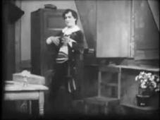 Violin Maker of Cremona 1