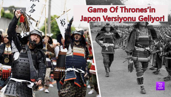 Game-Of-Thrones'un-Japon-Versiyonu