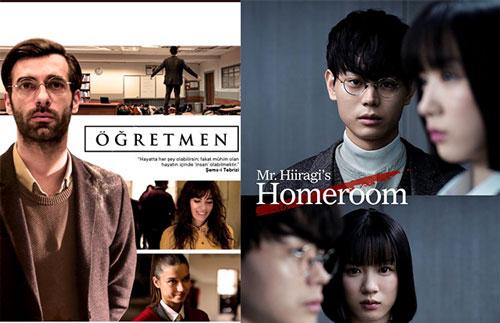 Mr.-Hiiragi's-Homeroom-öğretmen-dizisi-uyarlaması