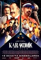 karakomik-filmler-kacamak-filmi