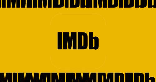 imdb-nedir