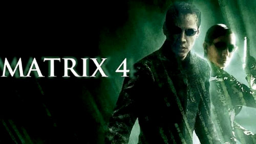 matrix-4-çekimleri-neden-ertelendi-ne-zaman-gösterilecek
