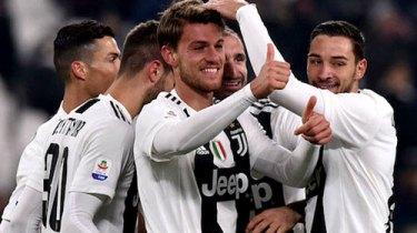 Juventus'lu-Futbolcular-korona-virüs-oldu