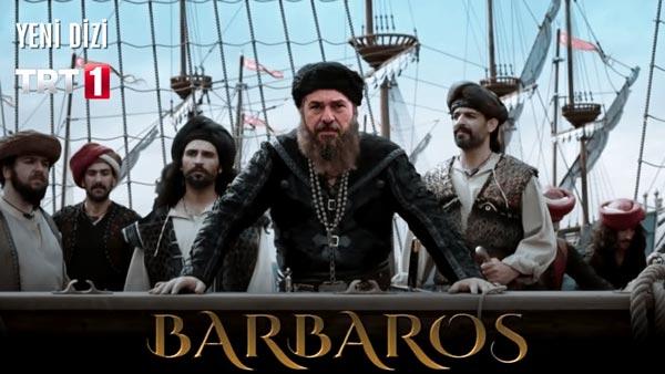 barbaros-dizisi-konusu