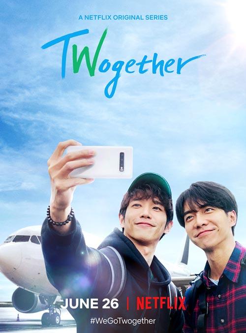 twogether-netflix-yeni-kore-belgeseli