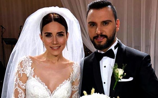 alişan-buse-varol-dizi-setinde-tanışıp-evlendiler