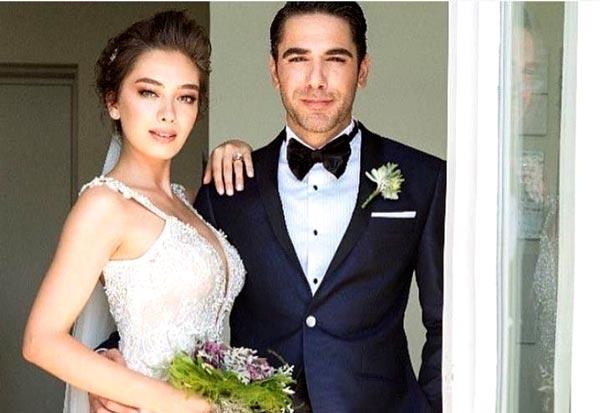 kadir-doğulu-neslihan-atagül-dizi-setinde-tanışıp-evlendiler