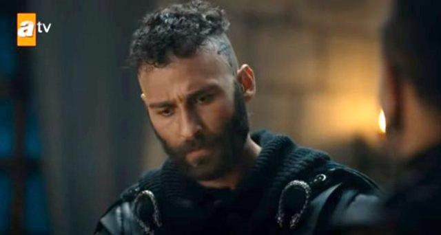 kurulus-osman-da-flatyos--seçkin-özdemir-kimdir