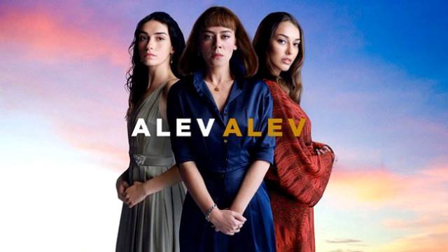 alev-alev-dizisi-konusu