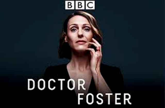 doctor-foster-uyarlaması-sadakatsiz