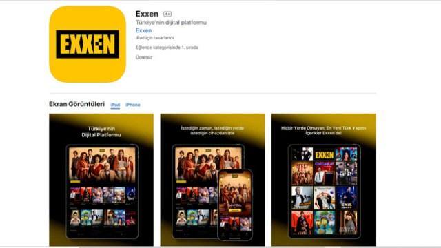 Exxen-apk---iphone---ipad-uygulaması-indir