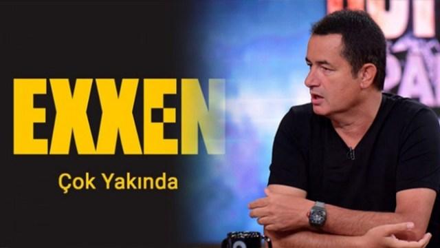 exxen-ne-zaman-açılacak--nasıl-izlenecek