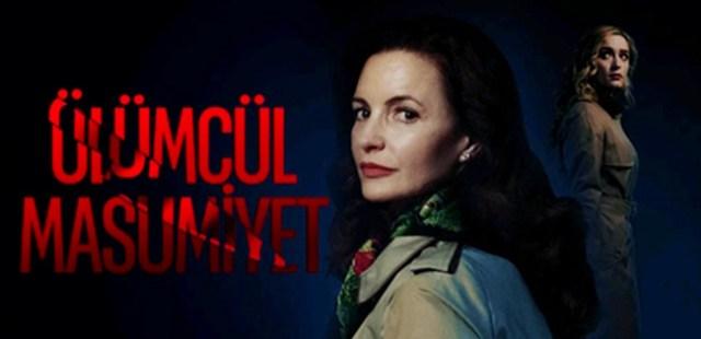 netflix-mart-ayı-yeni-filmleri-ölümcül-masumiyet
