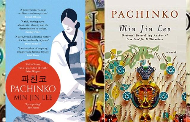 pachinko-romanının-konusu-ne