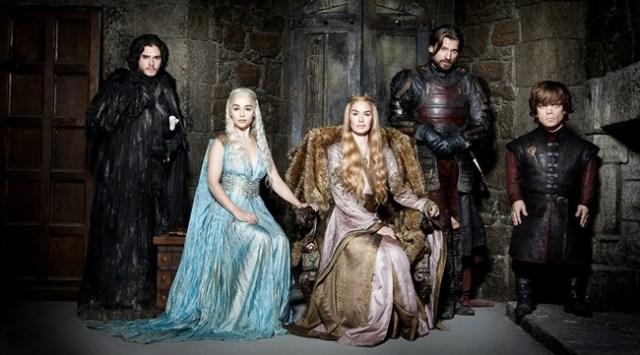 game-of-thrones-blu-tv-de-izlenmesi-gereken-yabancı-diziler