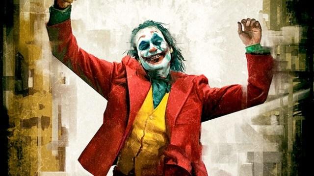 joker-blu-tv-de-seyredilecek-en-iyi-film-önerisi