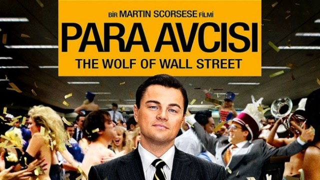 para-avcisi-the-wolf-of-wall-street-filmi-blu-tv