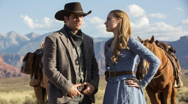 westworld-blu-tv-de-seyredilmesi-gereken-en-iyi-yabancı-diziler