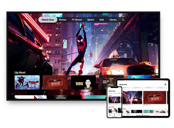 apple-tv-nasıl-izlenir