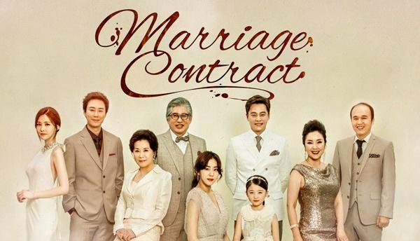 marriage-contract-kore-dizisi-genel-konusu