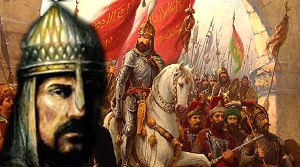 sultan-alparslan-kimdir,-tarihteki-yeri-ne