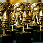 BAFTA nominations 2018 – the full list
