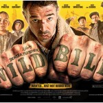 WILD BILL – Q and A with Director Fletcher