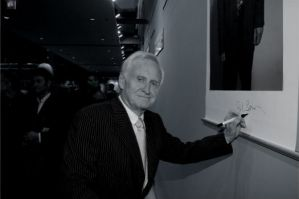 John Boorman - Film Doctor
