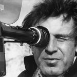 FUN FRIDAYS – DIRECTOR'S TOP FILMS – MILOS FORMAN