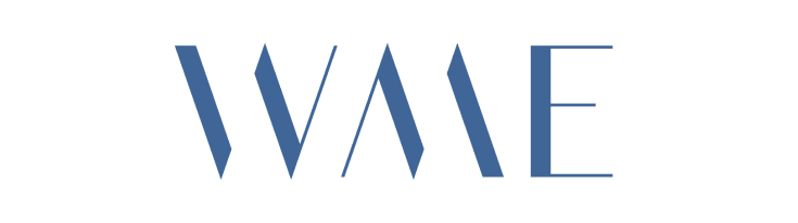 William Morris Endeavor