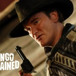 Fun Fridays – Director's Favourite Films – Quentin Tarantino